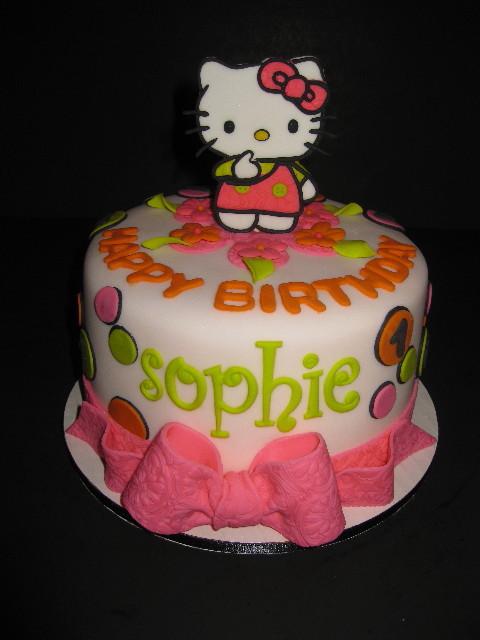 Happy Birthday, Sophie! IMG_3841_1