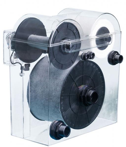 Pre-filtre a rouleau Sl_product_5383736f27c3d