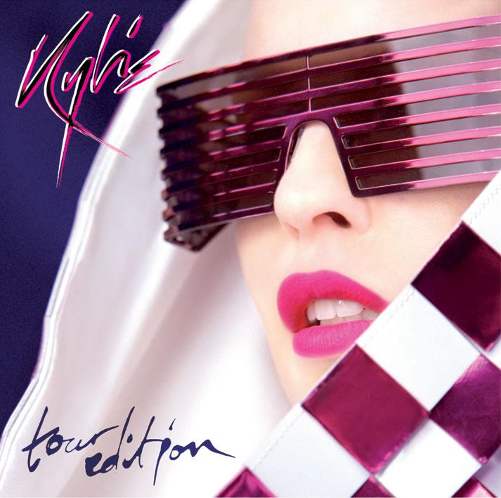 #Game - Cover vs Cover - Página 9 Kylie-x-tour-editon