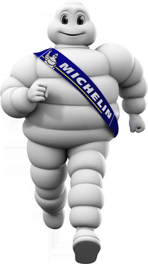 Rémy Cabella - Page 6 Michelin-man-c2a9-michelin