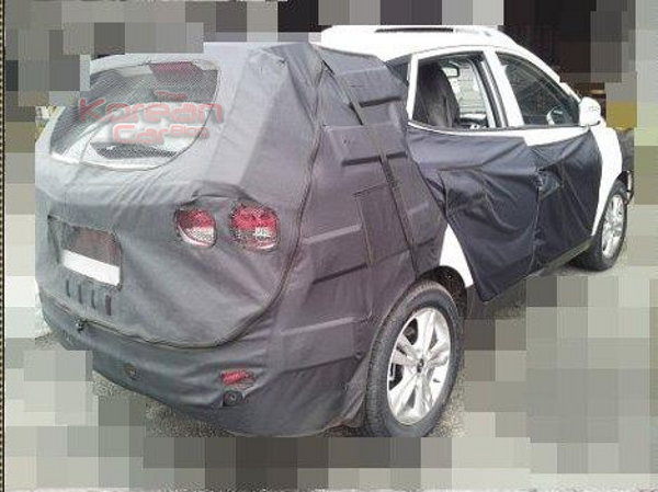 2013 - [Hyundai] iX35 Restylé Facelift-hyundai-tucson-ix35-3