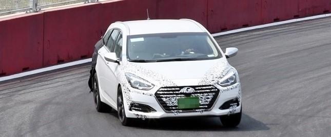 2015 - [Hyundai] i40 Restylée Temp1404349556