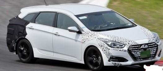 2015 - [Hyundai] i40 Restylée Temp1404349563