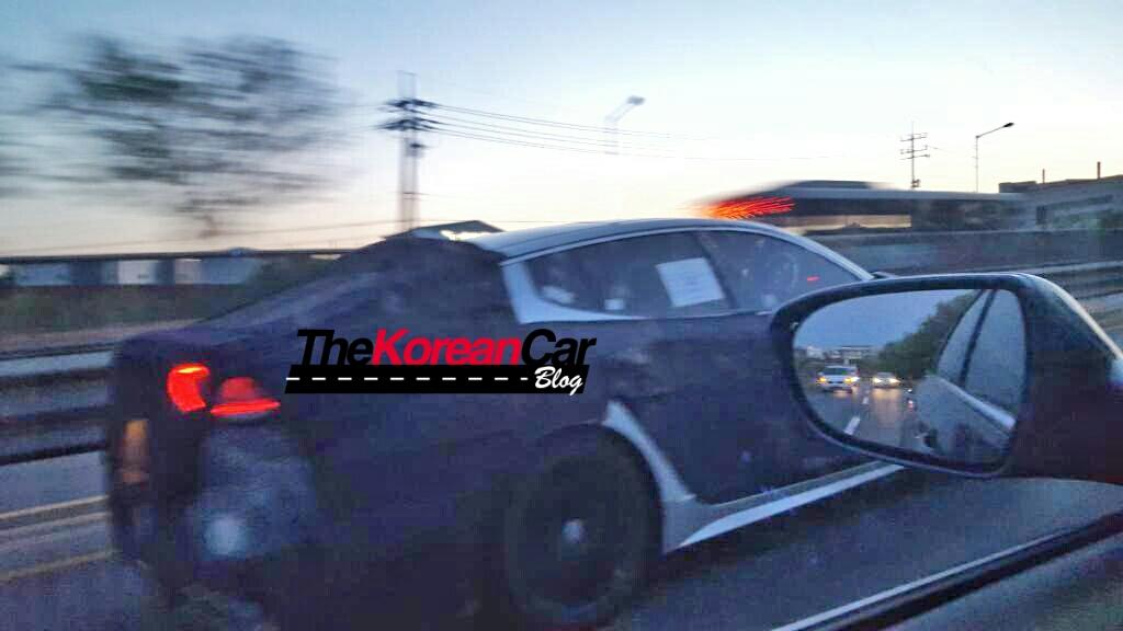 2018 - [Kia] Stinger GT 1462366696765-01_wm