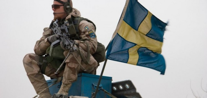 Funny: kamikazes athées et Agnostiques s'entretuent Swedish_army_soldiers_forces_in_Afghanistan_0011-e1372101026450-720x340