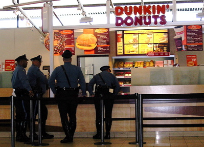 Say something pinheded - Page 4 Cops-dunkin-donuts-2