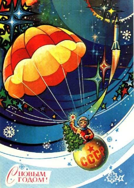 """[Humor] Feliz """"Stalinidad"""" - Página 3 Soviet_holiday_postcards_3"""