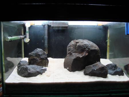 Black Rock 98L Dsc00047_450x338