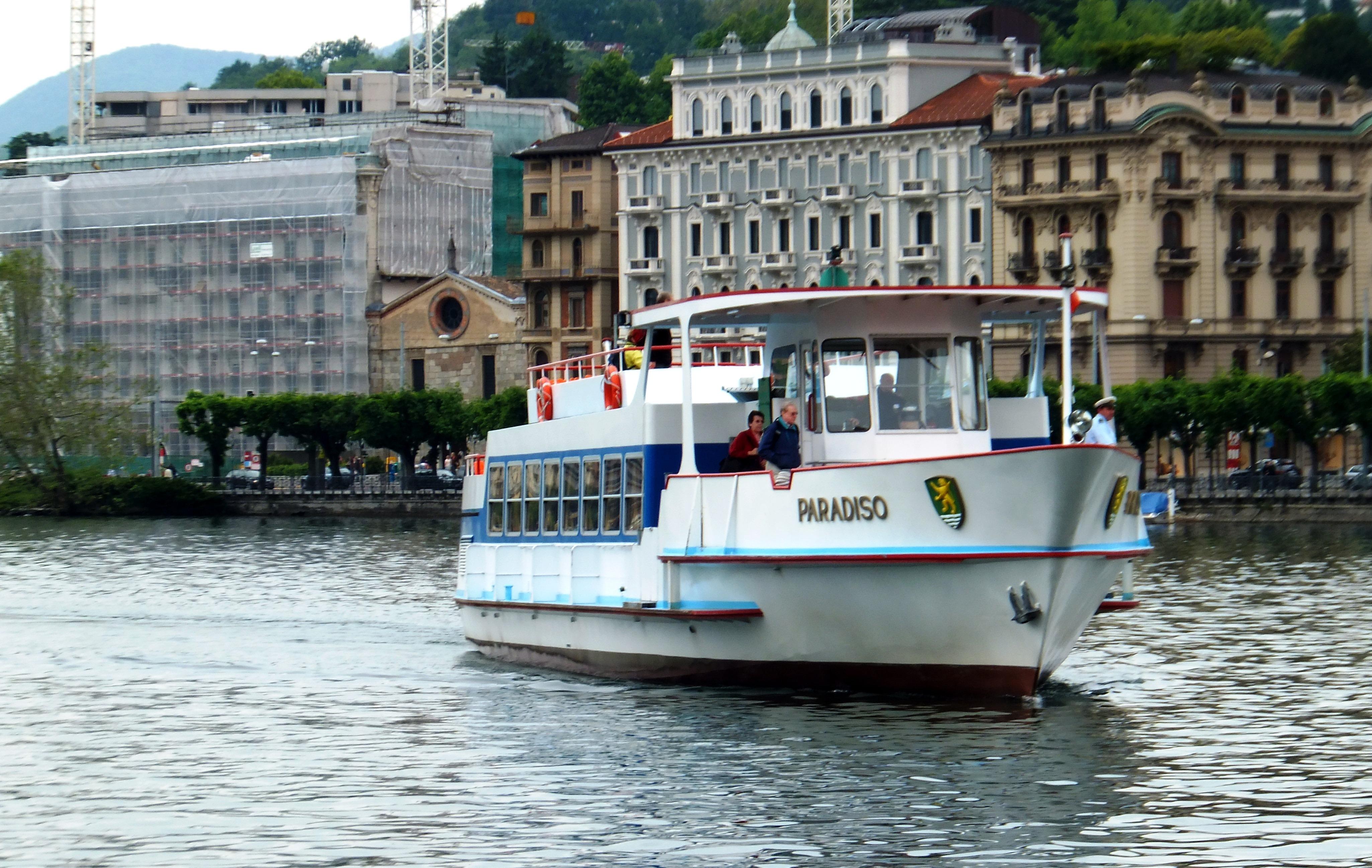 Švajcarska - Page 2 Dscf4484-boat-to-paradiso