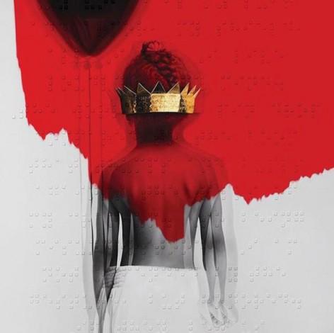 NAVYreviews >> ANTI Rihanna-anti-back-cover-472x470