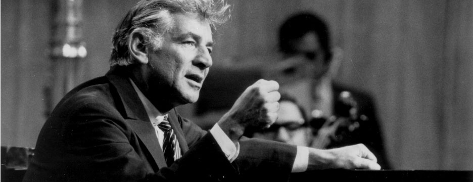 Bernstein compositeur (Trouble in Tahiti...) - Page 3 Leonard-bernstein_crop
