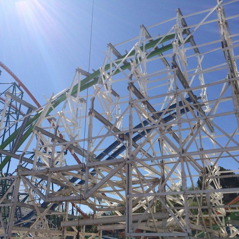 Six Flags Thumb_magic_mountain_093