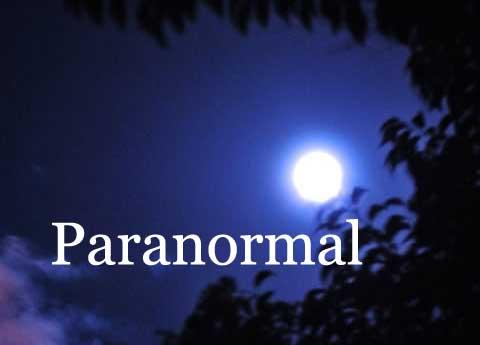 CCTV At Craft Brewery Captures Paranormal Activity. Twin Falls, Idaho Paranormal