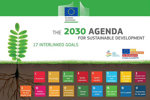All Roads Lead to Armageddon Part 1&2 280915_sustainable-development_2030-agenda