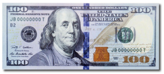 New U.S. Currency Already in Our Money Supply Screen-Shot-2016-07-30-at-10.08.38-PM