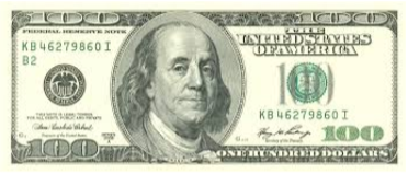 New U.S. Currency Already in Our Money Supply Screen-Shot-2016-07-30-at-10.09.02-PM