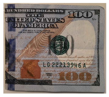 New U.S. Currency Already in Our Money Supply Screen-Shot-2016-07-30-at-10.10.06-PM
