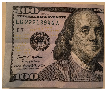 New U.S. Currency Already in Our Money Supply Screen-Shot-2016-07-30-at-10.11.15-PM