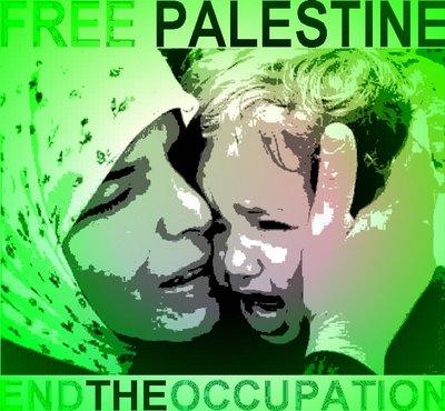 malakat yamine malakt aymanoukoum PAS esclaves Free-palestine-end-occupation