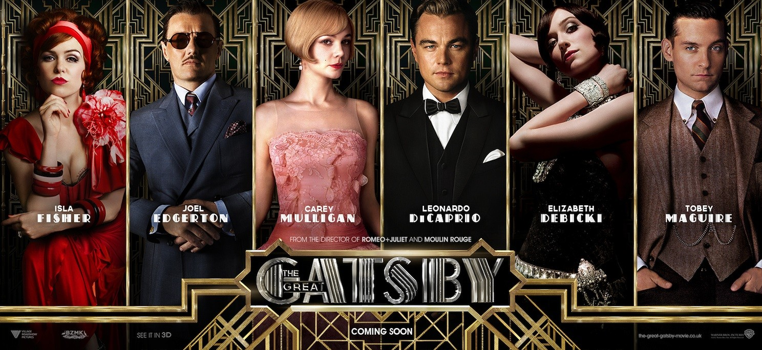 Movies - Page 3 The-Great-Gatsby3