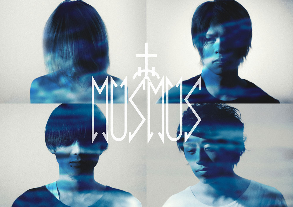 [J-Rock] The Musmus Themusmus_tale1_ap