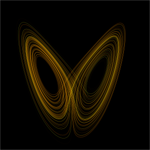 Unknown Unknowns: Psi, Association & the Physics of Information Lorenzattractor-300x300