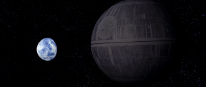 Martian Holocausts, Cosmic Paranoia, and the Surveillance Universe Alderaan-300x127