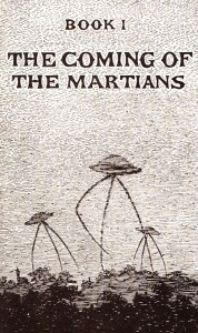 Martian Holocausts, Cosmic Paranoia, and the Surveillance Universe Goreywaroftheworlds-178x300