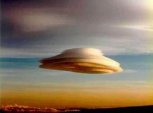 What Lies Under the Skin?—Psi and the Physics of Indeterminacy Lenticularcloud-300x222