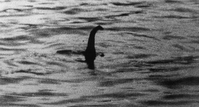 Unknown Unknowns: Psi, Association & the Physics of Information Lochnessmonster