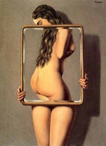 Time's Taboos: Dirty Thoughts on Systems, Syntropy, and Psi Magrittedangerousliaison-218x300