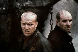 The Vicinity of the Real (Tarkovsky's Stalker) Stalkerandwriter-300x200