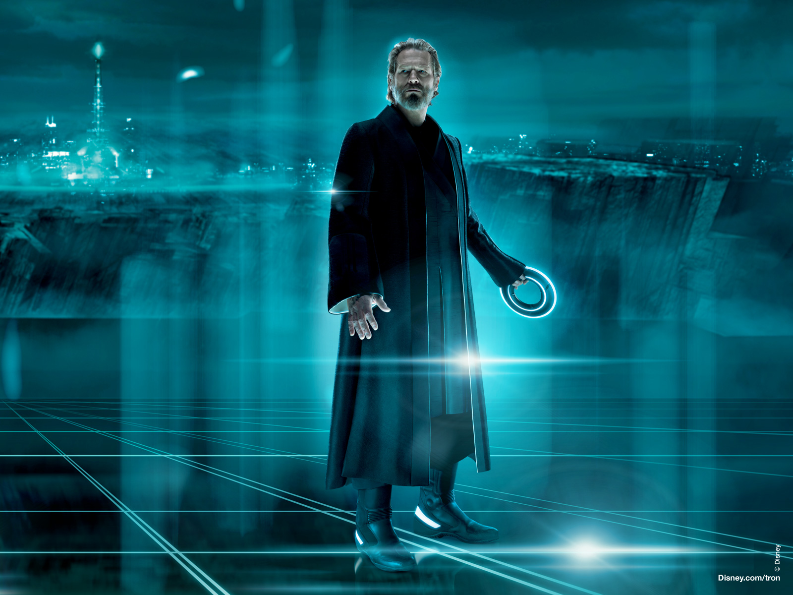 Destination Pong (Precognition and the Quantum Brain, pt. 1) Flynntronlegacy