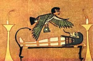 Psi's Big Guns: Sleep Paralysis and Astral Time Travel Ba-300x195