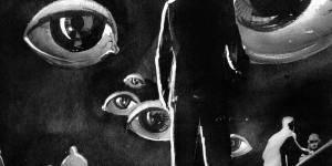 Psi's Big Guns: Sleep Paralysis and Astral Time Travel Dalispellbound-1-300x150