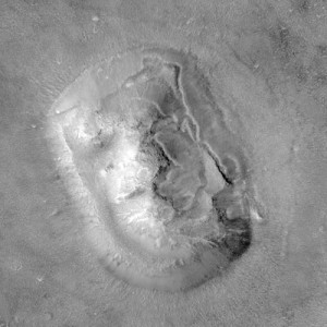 What Was Your Original Face on Mars?—Zen and the Prophetic Sublime Marsface2-300x300