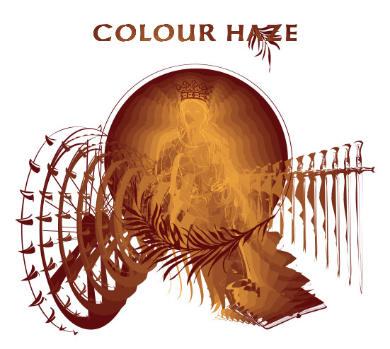 Colour Haze - Página 2 Colour-haze-she-said-cover