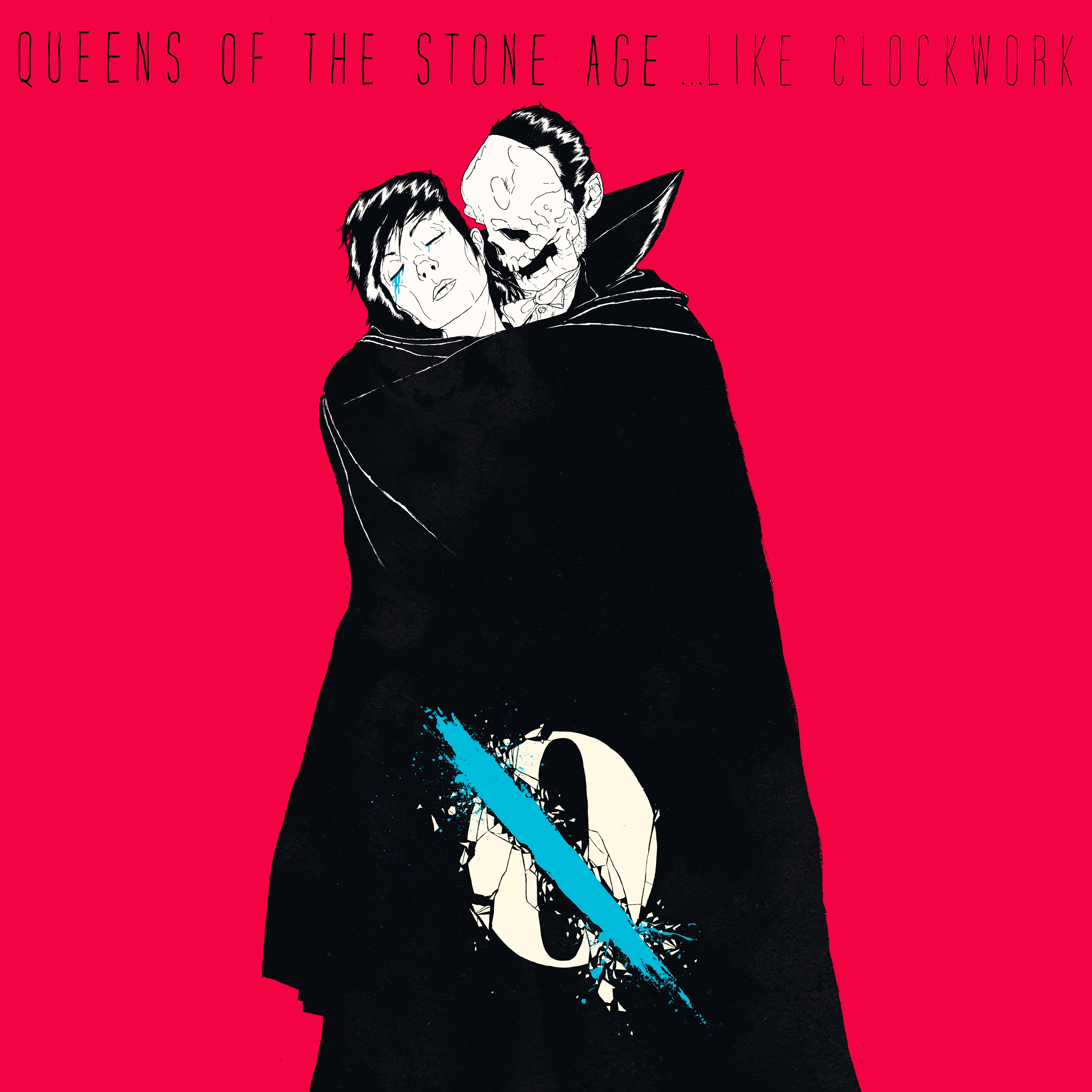 # Tu Top de Álbumes del 2013 Queens-of-the-stone-age-like-clockwork