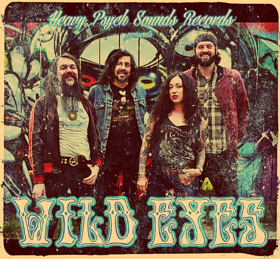 Stoner Rock desértico (o no) Wild-eyes-heavy-psych-sounds