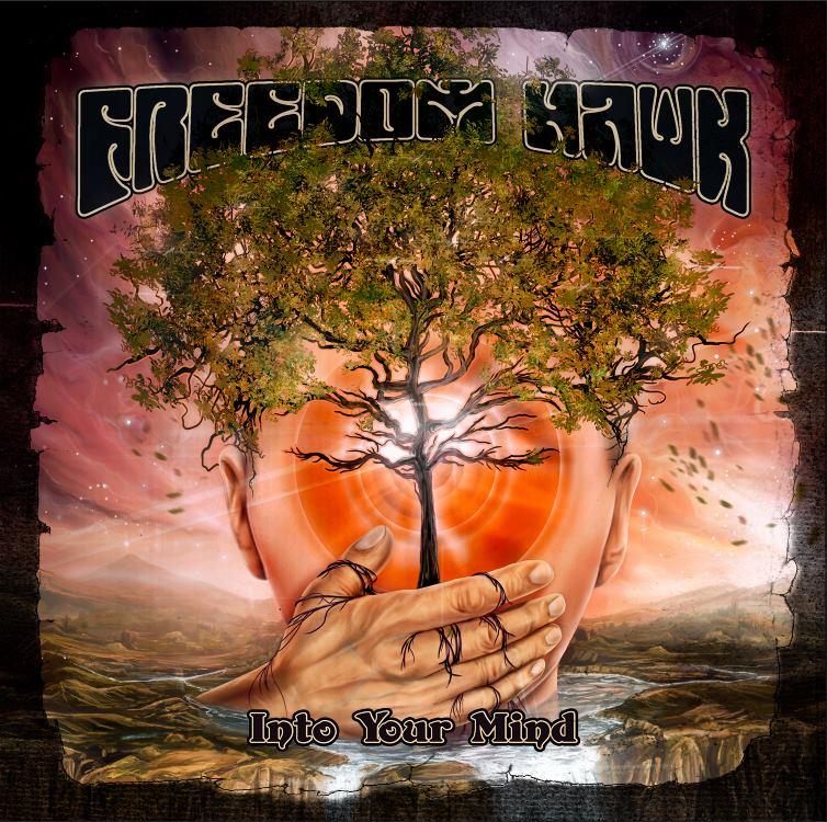 Stoner Rock desértico (o no) - Página 6 Freedom-hawk-into-your-mind