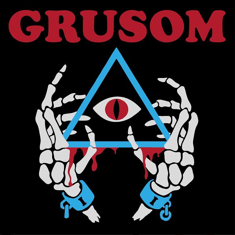 Grusom - II (2018) ya circulando!!! Grusom-ii-750