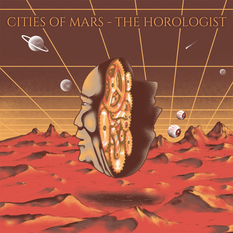 Metal (Heavy,Death,Doom,Thrash,Black,Sludge,Stoner......) - Página 19 Cities-of-mars-the-horologist-768x768