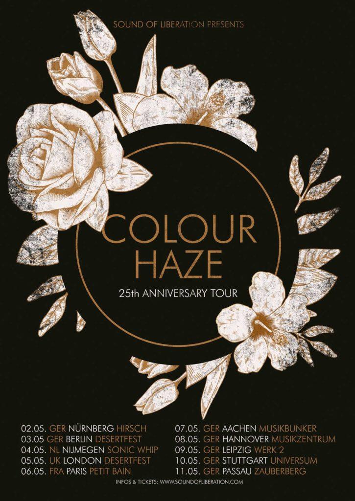 Colour Haze - Página 10 Colour-haze-tour-poster-725x1024