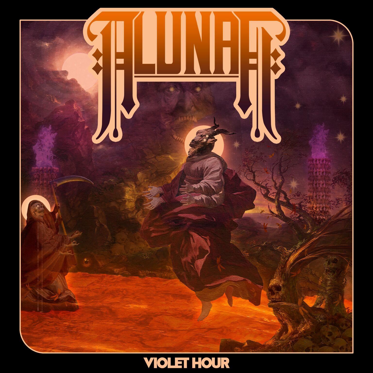Chorreo de bandas heavy doom con chica al frente... - Página 5 Alunah-violet-hour