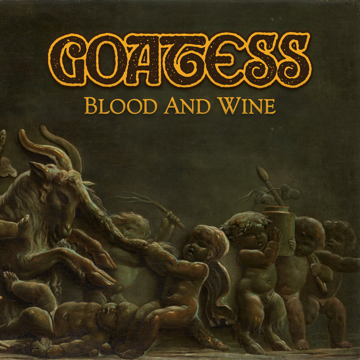 Metal (Heavy,Death,Doom,Thrash,Black,Sludge,Stoner......) - Página 2 Goatess-Blood-and-Wine