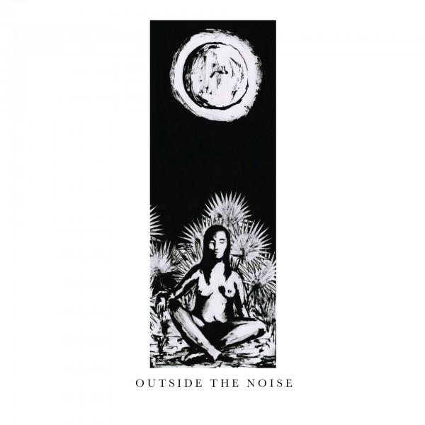 ¿Qué estáis escuchando ahora? - Página 12 Bbf-outside-the-noise