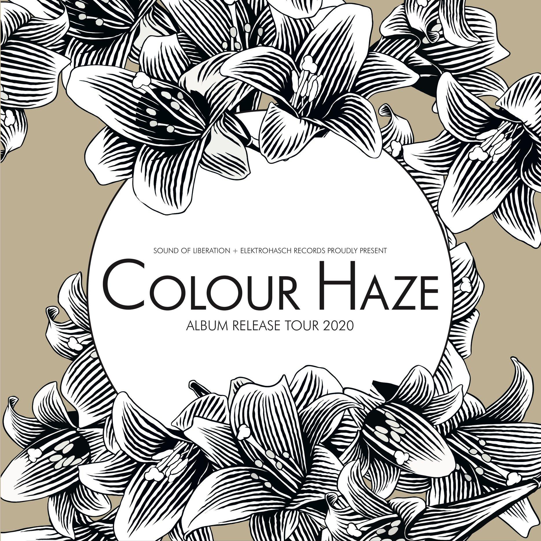 Colour Haze - Página 11 Colour-haze-life-tour