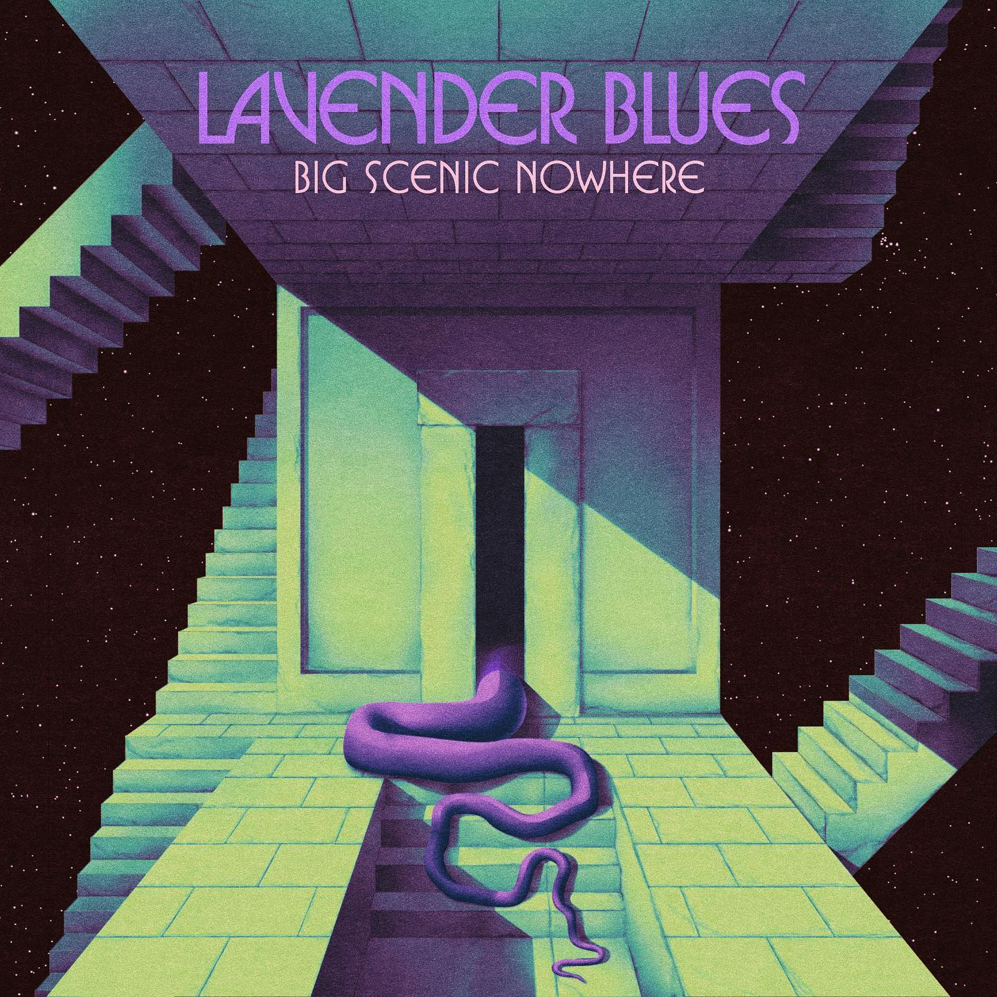 Big Scenic Nowhere Big-scenic-nowhere-lavender-blues