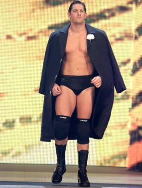 WEW Monday Night RAW - Lundi 15 Octobre 2012 Wadebarrett5