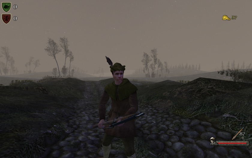 [M] Hunt Mod - Version 1.31 Released! - For Warband 1.131 Hunt8